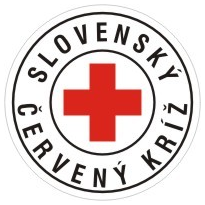 Červený kríž