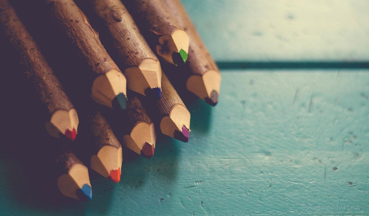 Základná umelecká škola