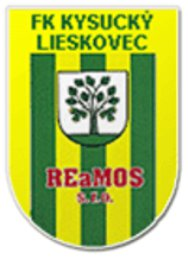 Futbalový klub