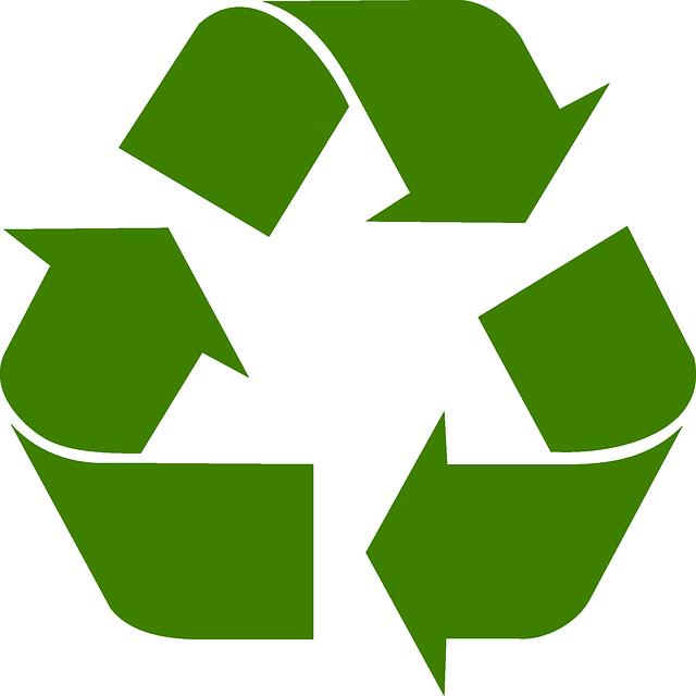 komunálny odpad