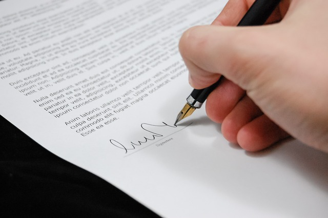Zloženie sľubu novozvolenej starostky obce