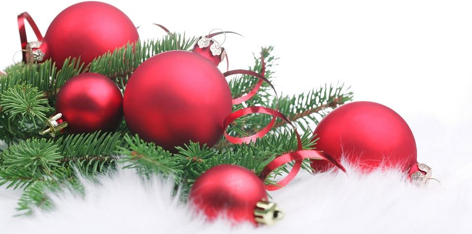 Vianočný príhovor starostky obce