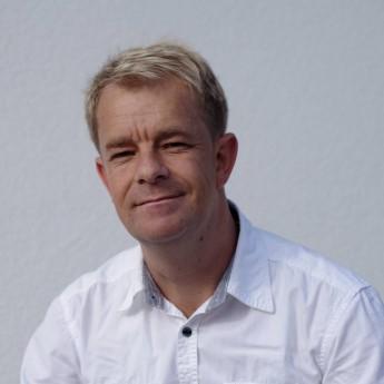 Martin Jakubec