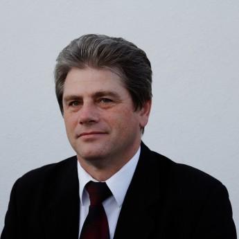 Ján Konušík
